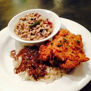 35 Restaurants Near Me In Biloxi Ms Opentable