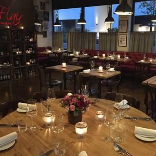 reinhardt 39 s restaurant auf gut moschenhof restaurant d sseldorf nw opentable. Black Bedroom Furniture Sets. Home Design Ideas