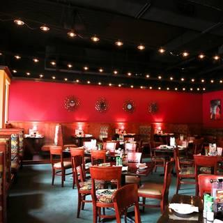 336 Restaurants In Westchase Fl Opentable