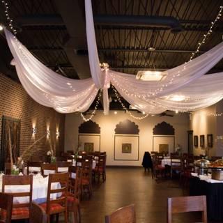 Lal Qila Restaurant Villa Park Il Opentable
