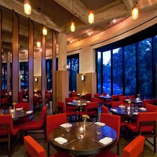 Best Restaurants in Beacon | OpenTable