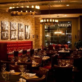 Best Italian Restaurants Warwick Ri