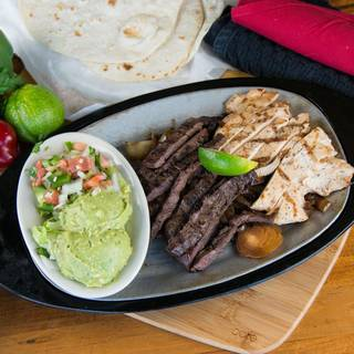 Victor's Mexican Grille