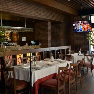 47 Restaurants Near Hilton Garden Inn Monterrey Airport Opentable