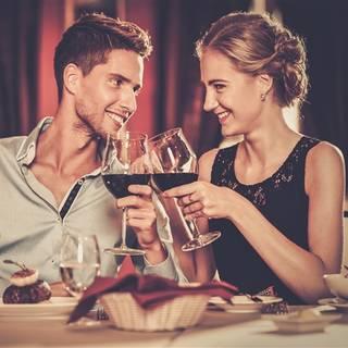 Table 21 Kitchen & Wine Bar