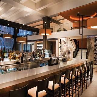 Broadway 10 Bar & Chophouse