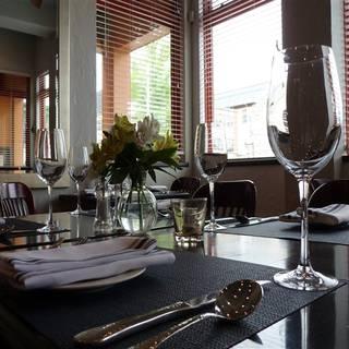 Rime Restaurant