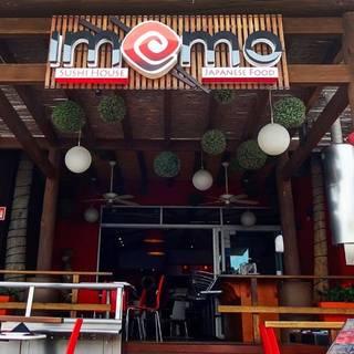 Imomo - Hotel Marina Fiesta Resort & Spa