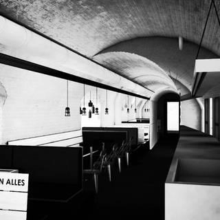 karl kantine kaffee bar restaurant alt tting by opentable. Black Bedroom Furniture Sets. Home Design Ideas