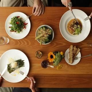 Louisville Restaurants Louisville Dining Opentable