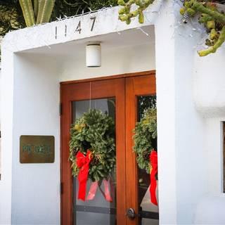 Michael's - Santa Monica