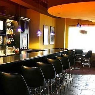 Cafe2020 Kitchen Bar