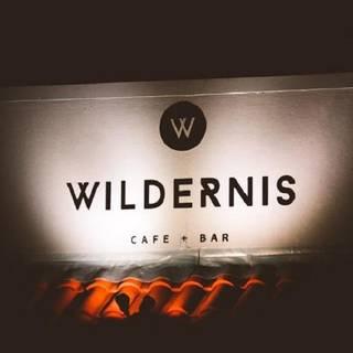 Wildernis Cafe & Bar