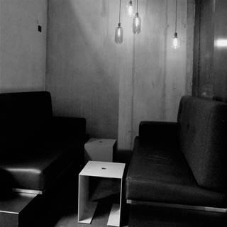 KARL Kantine - Kaffee - Bar, Altötting, BY