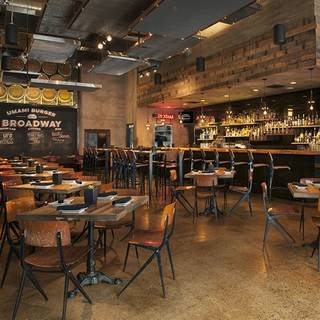 35 Restaurants Near Ace Hotel Downtown Los Angeles Opentable