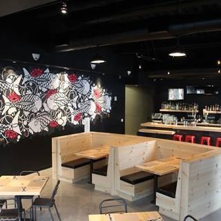 1383 Best Lunch Restaurants In Oakland Opentable