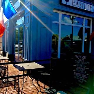 Restaurant Eve  Alexandria VA  OpenTable