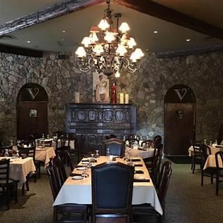 Vito S Italian Restaurant