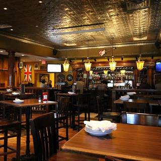 Straight Wharf Restaurant OpenTable