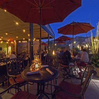 86 restaurants available nearby. Terraza Garden Patio u0026 Lounge at the Hacienda Del Sol & 86 Restaurants Near Me in Catalina Foothills AZ | OpenTable
