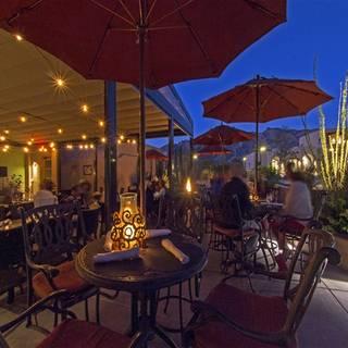 85 Restaurants Near Me In Catalina Foothills Az Opentable