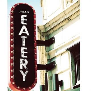 Urban Eatery