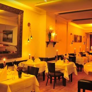 pizzeria salvatore dauerhaft geschlossen restaurant frankfurt am main he opentable. Black Bedroom Furniture Sets. Home Design Ideas
