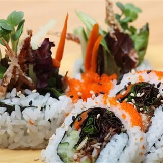 Nama Sushi Bar- Brentwood