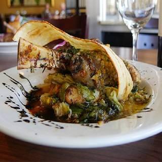 Pino's Italian Restaurant