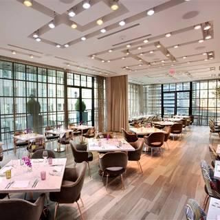 Mirador Restaurant Dallas Tx Opentable