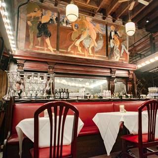 Café Sbisa