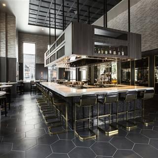 Best Restaurants In Downtown Houston OpenTable - Open table houston