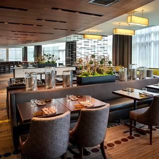 bellfarm Kitchen/Bar