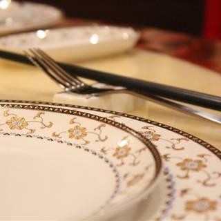 146 Restaurants Near Me In Indio Ca Opentable