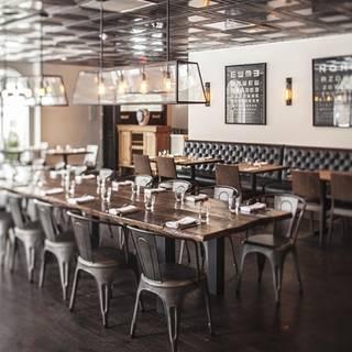 Best Restaurants In Norwalk Opentable
