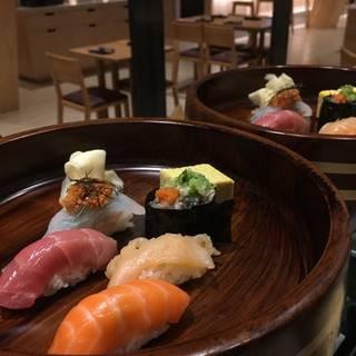 Aoi Restaurant