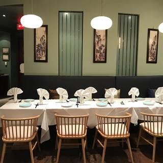 JCer Restaurant