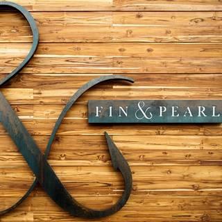 Fin & Pearl