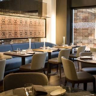 Restaurants Like Momo In Covent Garden