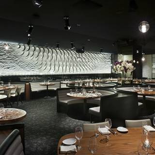 STK - Los Angeles