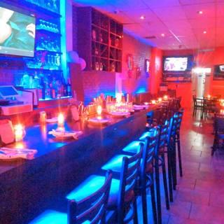 Open Table Restaurants In Hells Kitchen