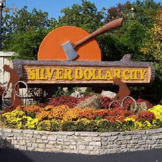 Silver Dollar City Sampling Events