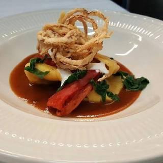 Latour Restaurant