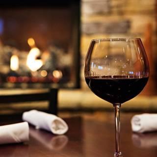 100 Best Happy Hour Restaurants In Overland Park Opentable