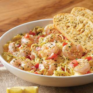 BRAVO Cucina Italiana - Des Moines - Jordan Creek