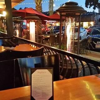 32 Restaurants Near Rolling Hills Plaza Ping Center Opentable