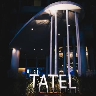 TATEL Miami