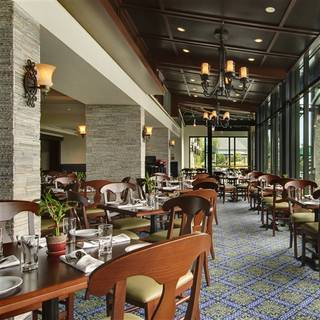 17 Restaurants Near Le Massif De Charlevoix Opentable