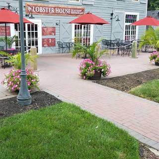 Lobster House Seafood -Freehold