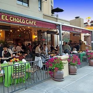 El Cholo Cafe